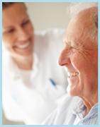 LKHS Home Health Care