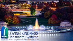Home Health Care Pittsburgh